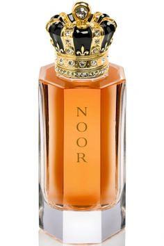 Noor Royal Crown - MaRS