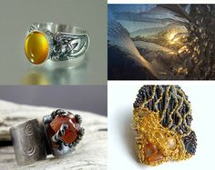 touch the sun by Joyce Mitcham on Etsy--Pinned with TreasuryPin.com