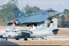 Air Force Aircraft, Fighter Aircraft, Fighter Jets, Hal Tejas, Air Force Wallpaper, Indian Air Force, Aircraft Pictures, Military Equipment, Hanuman
