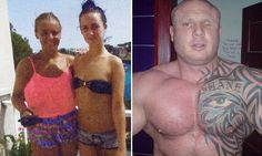 Peru Two 'knew what they were involved in' and I told them not to do it, says fraudster ex-boyfriend who dated one of them in Ibiza