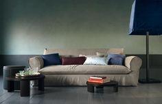 Paola Navone - Designer - Collection - Casamilano Home Collection - Italy