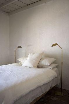 arizona abode | design*sponge.