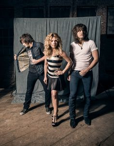 The Band Perry Country Bands, Country Music, The Band Perry, Celebs, Celebrities, Favorite Things, Punk, Group, Inspiration