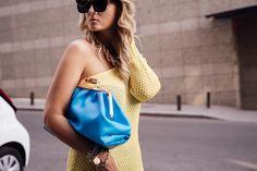 Charlotte, Turquoise, Bags, Shopping, Products, Fashion, Handbags, Moda, Fashion Styles