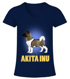 """# Akita Inu Dog Breed Lover .  Special Offer, not available in shopsComes in a variety of styles and coloursBuy yours now before it is too late!Secured payment via Visa / Mastercard / Amex / PayPal / iDealHow to place an order            Choose the model from the drop-down menu      Click on """"Buy it now""""      Choose the size and the quantity      Add your delivery address and bank details      And that's it!"""