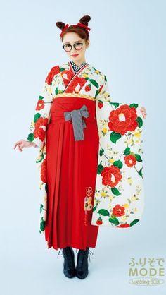 Japanese fashion                                                       …