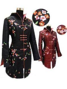 moldes vestidos orientais - Pesquisa Google