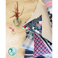 #PatBravoDesing #DareFabrics #Projects #Tutorial #FreeProject #FreeTutorial #dress #dresses #fashion