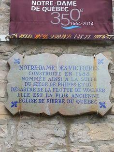 Notre Dame Des-Victoires