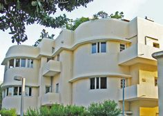 Bauhaus Architecture Style To bauhaus architecture
