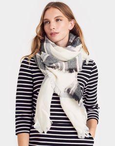 HEYFORDScarf