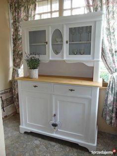 Art Deco, Bench, Sofa, Storage, Furniture, Home Decor, Purse Storage, Settee, Decoration Home
