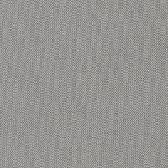 Sterling Grey Wool Suiting