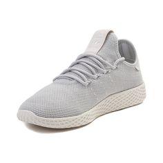 donne adidas tubulari bianco ombra scarpa da ginnastica, atletica