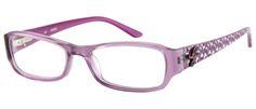 Guess GU 9054 Eyeglasses