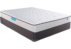 Shop for a Sealy Posturepedic Meadow Mist King Mattress Set at Rooms To Go. Find King Mattress that will look great in your home and complement the rest of your furniture.-----ooohhh this mattress would be a dream and I so have to get this when I get my dream bed!!