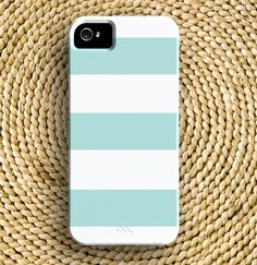 Pick Your Color Phone Model & Optional Monogram by ChristineMarieB, $39.00