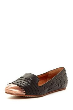 Dolce Vita Rima Loafer by Non Specific on @HauteLook