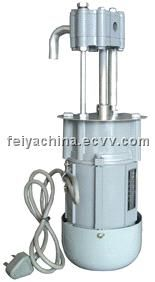 Electric Ink Pump / Electric Pump (YS6314) - China pump, Feiya Hydraulic Pump, Electrical Equipment, Pumps, China, Choux Pastry, Court Shoes, Pump Shoes, Porcelain, Pump