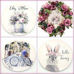 Ava, Decorative Plates, Home Decor, Decoration Home, Room Decor, Interior Decorating