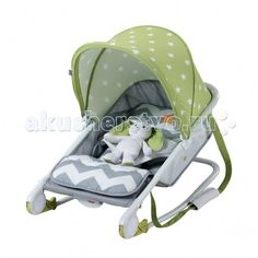 95 * 45cm, 40 * 45 * 12cm Linen Fabric Ohyoulive Baby Nest Portable Travel Baby Cribs Toddler Multi-Function Folding Bed Folding Chair Modern Simplicity Stylish Wild Cotton Material
