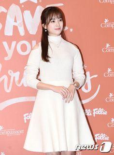 ภาพที่ถูกฝังไว้ Han Hyo Joo, Second World, Korean Celebrities, Dish, Celebrity, Kpop, Asian, Actresses, Model