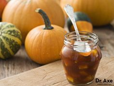 How to Make Homemade Pumpkin Jam. Pumpkin Jam is a delicious confection with which you can get different and very nutritious recipes. Jam Recipes, Canning Recipes, Pumpkin Jam, Pumpkin Jelly, Pumpkin Spice, Marmalade Recipe, Healthy Snacks, Healthy Recipes, Jam And Jelly