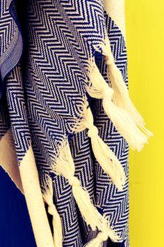 hamamdoek hammam towel Martha. herringbone. 100% cotton very very nice!!!!