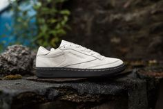 Tenisufki.eu Nike Air Max 97 Premium 'Taupe Grey'