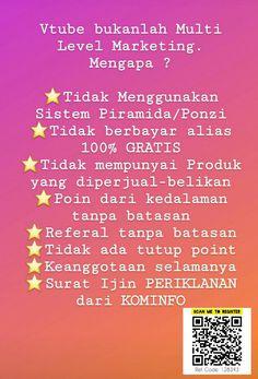 Vtuber Indonesia Home Facebook