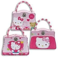 Image result for hello kitty purse