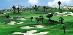 Vistabella Golf Course - https://www.ccgt.co.uk/website/1420/Vistabella-Golf-Course