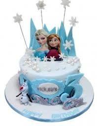Imagini pentru frozen cakes