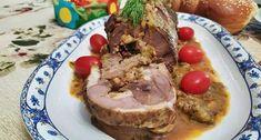 Μαγειρεύοντας με την Αρετή: Λικέρ τριαντάφυλλο με κρασί - e-ptolemeos.gr Beef, Rolo, Meat, Ox, Ground Beef, Steak
