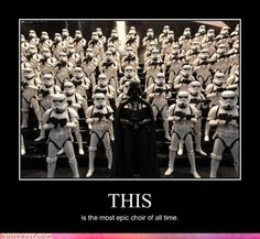 We are family - pop culture - funny celebrity pictures Choir Humor, Choir Memes, Kid Memes, Music Jokes, Music Humor, Funny Celebrity Pics, Celebrity Pictures, Very Demotivational, Star Wars Quotes