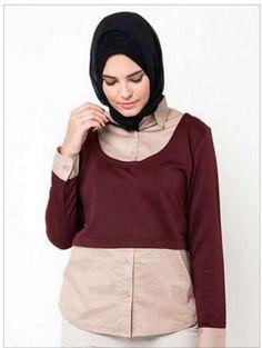 5950e49b5d2ab50bdf75a995fe70bc7d desain busana koleksi busana muslim zoya dress terbaru model busana pinterest,Model Baju Wanita Zoya