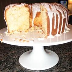 ... on Pinterest   Walnut cake, Greek dessert recipes and Greek yogurt