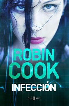 Infección - http://bajar-libros.net/book/infeccion/ #frases #pensamientos #quotes