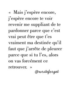 Citation Shakespeare, Words Quotes, Sayings, Messages For Him, Love Phrases, French Quotes, Bad Mood, Tweet Quotes, Beautiful Words
