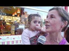 """El alto costo de la vida tras """"el tarifazo"""" en Argentina (VIDEO)   ElCiudadano.gob.ec"""