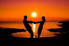 Munroe Island (Lake Resort) – a Heavenly Place on Kerala Honeymoon Tour Packages, Romantic Honeymoon Destinations, Romantic Getaways, Romantic Travel, Cheap Honeymoon, Honeymoon Ideas, Tantra, Go Volunteer, Black White