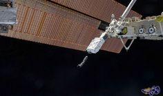 الصين تقرر بيع تكنولوجيا إعادة الأقمار الاصطناعية إلى الأرض: تنوي الصين تسويق تكنولوجيا إعادة الأقمار الاصطناعية إلى الأرض، وستعرض هذه…