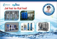 """ are one of the leading manufacturers and suppliers of a wide array of commercial and industrial RO systems also along with domestic system which include Domestic R. Ro Plant, Wrapping Machine, Glass Packaging, Reverse Osmosis System, Water Solutions, Packaging Machine, Water Glass, Fiber, Commercial"