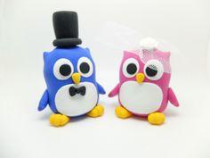 Hochzeitstortenfiguren Tortenschmuck Tortenschmuck