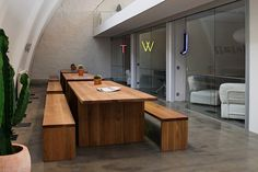 Joanna Laajisto, the founder of Joanna Laajisto Creative Studio, is a Helsinki based interior design and architecture in the West Coast of United States. Corporate Office Design, Corporate Interiors, Workplace Design, Office Interiors, Creative Studio, Creative Design, Interior Styling, Interior Design, Design Design