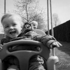 Children,Happy