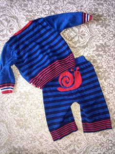 #ad Hanna Andersson Blue/Red Baby Snail Print OrganIc Sweater Pants Set  60(3-6M).  http://rover.ebay.com/rover/1/711-53200-19255-0/1?ff3=2&toolid=10039&campid=5337950191&item=183171182716&vectorid=229466&lgeo=1