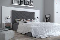 rendering-bedroom-blender-cycles.jpg (500×333)
