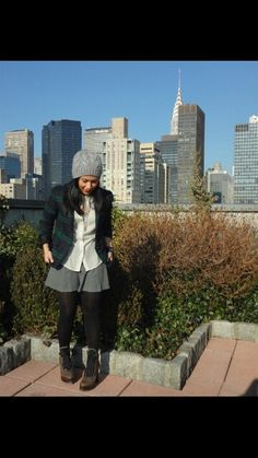 . School Uniform Fashion, Coat, How To Make, Jackets, Down Jackets, Jacket, Coats, Cropped Jackets