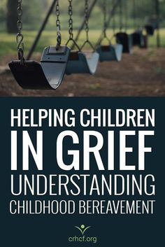 Child Support Quotes, Grief Support, Grief Activities, Counseling Activities, Health Activities, Health Resources, Coping With Loss, Child Life Specialist, Grief Counseling